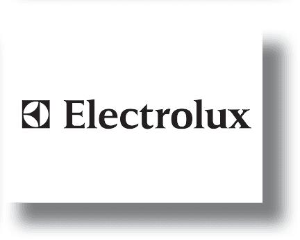 Servisiramo belo tehniko znamke Electrolux